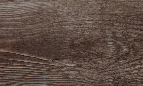 Elevate Luxury Vinyl Plank